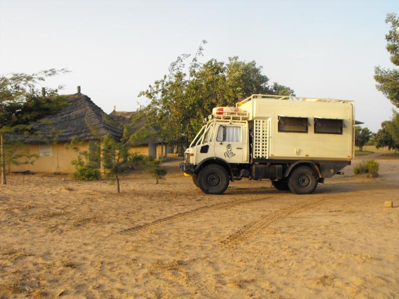 Momogs en voyage Sanaga15