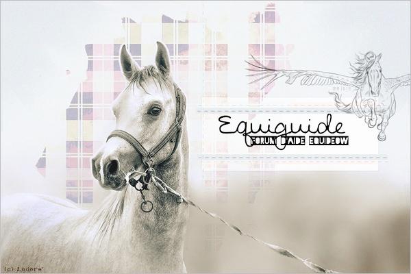 Equid'Guide