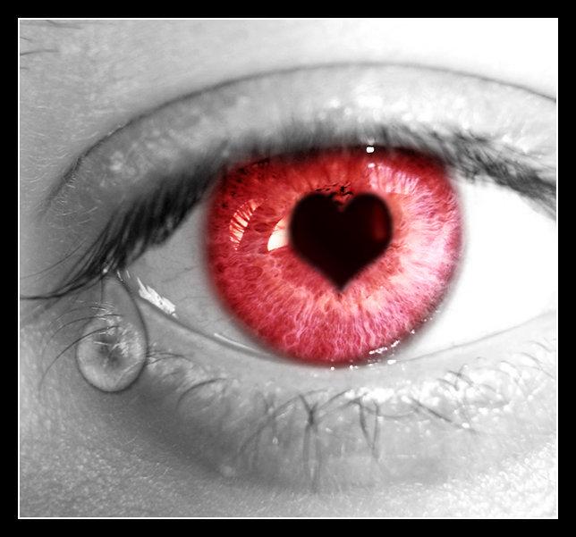 Ballade des cœurs en détresse 25625_10