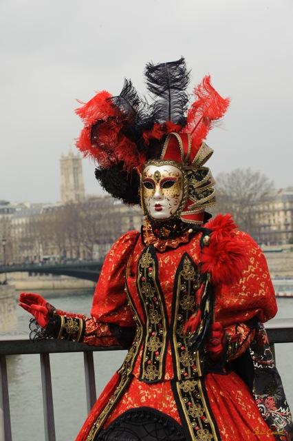 Carnaval à Venise Cid_0410