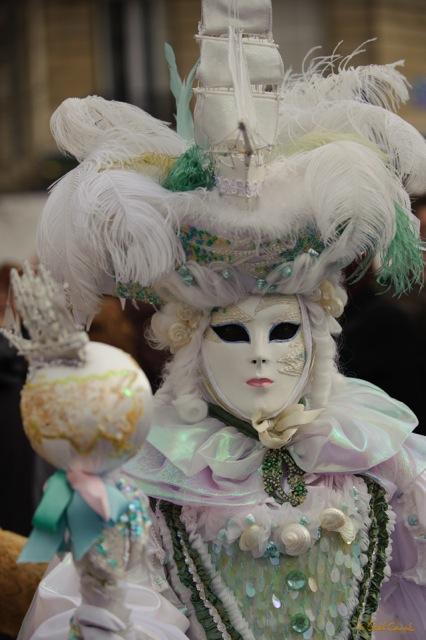 Carnaval à Venise Cid_1610