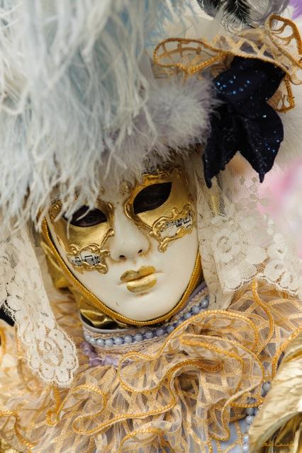 Carnaval à Venise Cid_6810