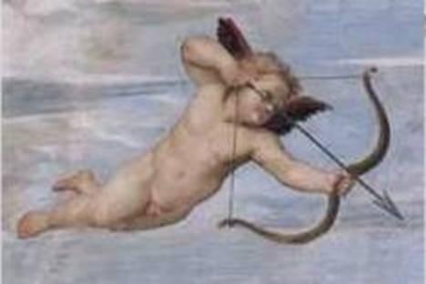 Quand Cupidon s'en mêle Cupido11