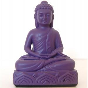 De la couleur de Bouddha Statue10