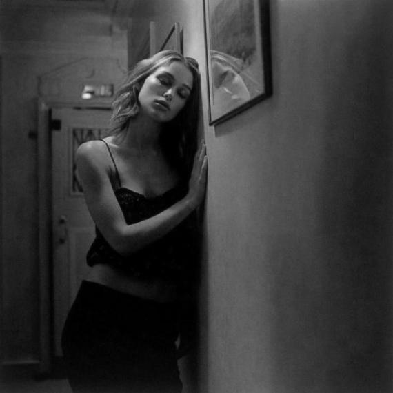 Solitude Triste10