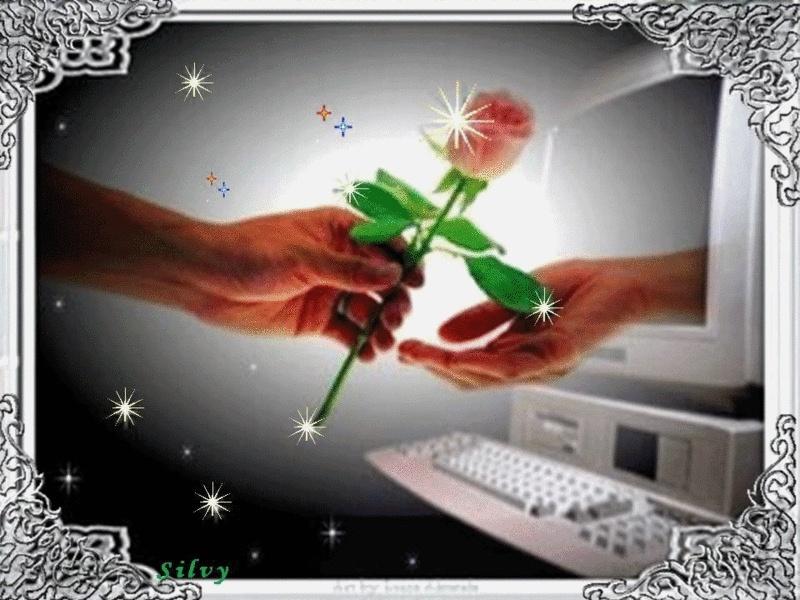 Cadeaux d'amour Www_tv10