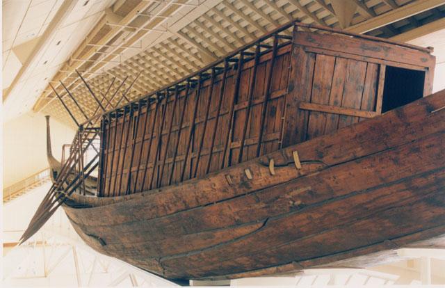 Les modèles d'Alcazaba - Page 3 Barque10