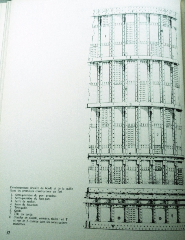 Monographie d'un navire 1860/1880 - Page 5 Dscn4718