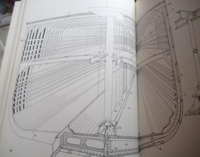 Monographie d'un navire 1860/1880 - Page 5 Dscn4719