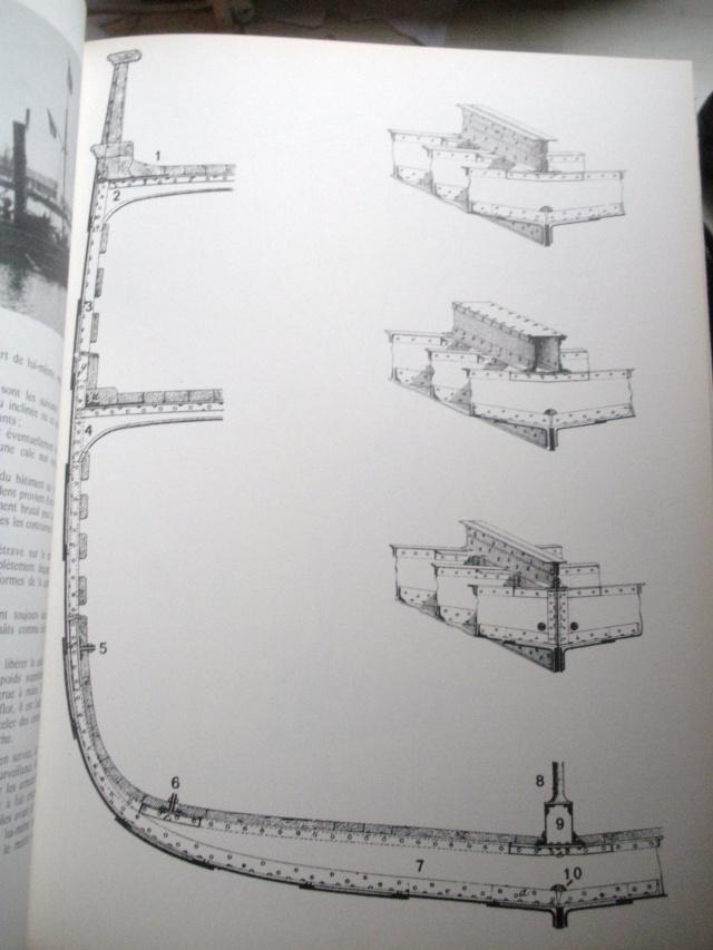 Monographie d'un navire 1860/1880 - Page 5 Dscn4720