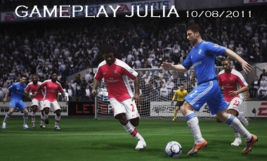 [FIFA Manager 11] Gameplay finale per fifamanager11 JULIA Fifa-110