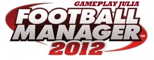 [FOOTBALL MANAGER 12] Gameplay JULIA Fm_log11