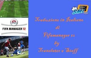 [FIFA Manager 12] Traduzione completa di Fifamanager 12 Sito1110