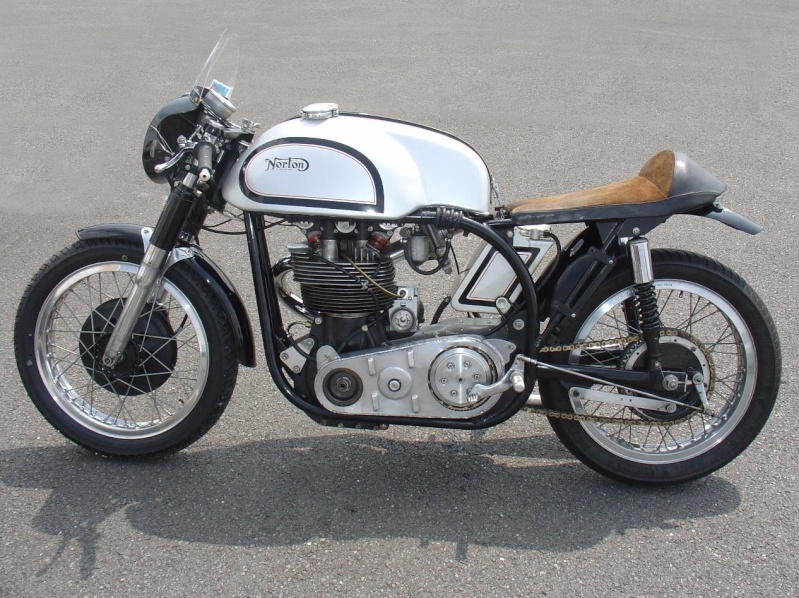 Made in England  - Page 6 Norton11