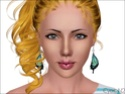 Tutorial - Cambio radical de sims (por Sergio) Eyesn210