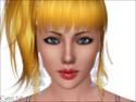 Tutorial - Cambio radical de sims (por Sergio) Eyesn610