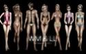 Tutorial - Cambio radical de sims (por Sergio) Screen12