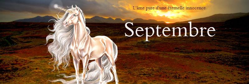 Perso Winter Septem10