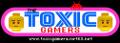 Les rééditions de consoles (mini nes, snes, negadrive) Logo_t10
