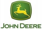 Venta de Tractores de ocasion John Deere Segundmano en Ciudad Real  Johnde10