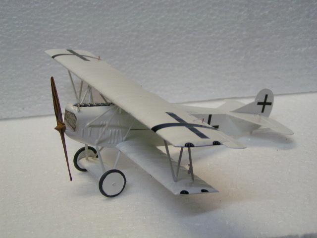 """GB """" Avions de la Grande Guerre"""" Pict3817"""