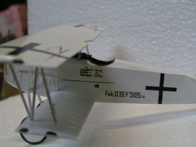 """GB """" Avions de la Grande Guerre"""" Pict3818"""