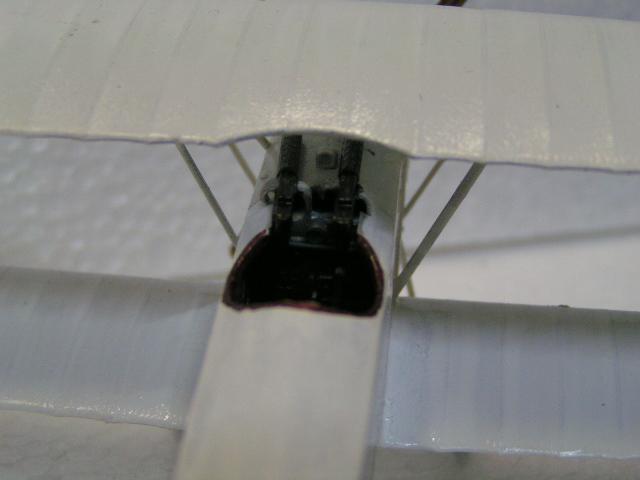 """GB """" Avions de la Grande Guerre"""" Pict3820"""
