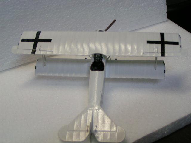 """GB """" Avions de la Grande Guerre"""" Pict3821"""