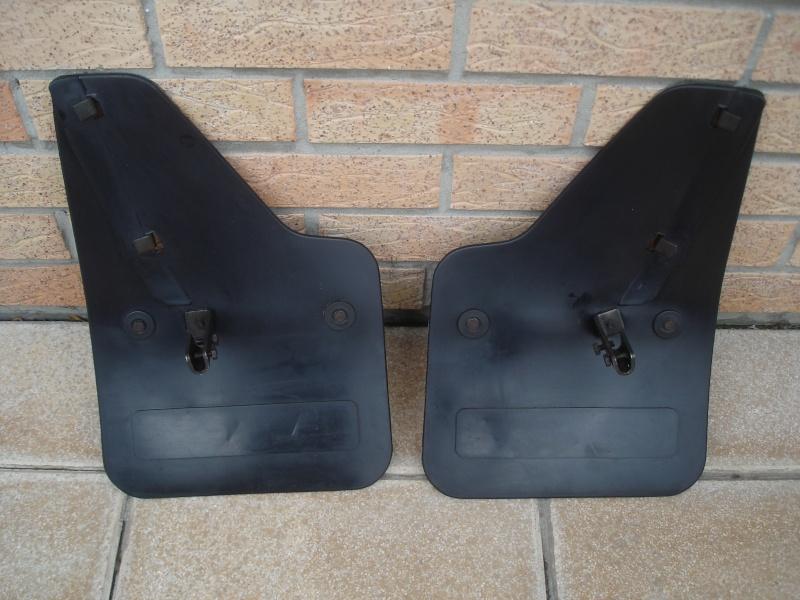 Bavette de protection Dsc00014