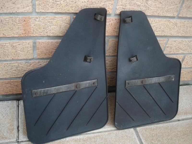 Bavette de protection Dsc00015
