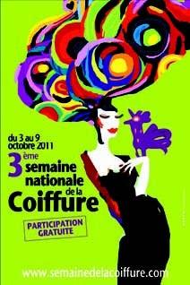 Semaine Nationale de la Coiffure L_b21-10