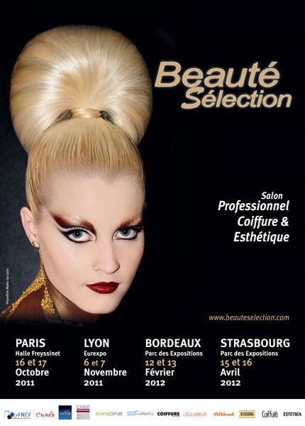 Beauté Selection  L_beau10