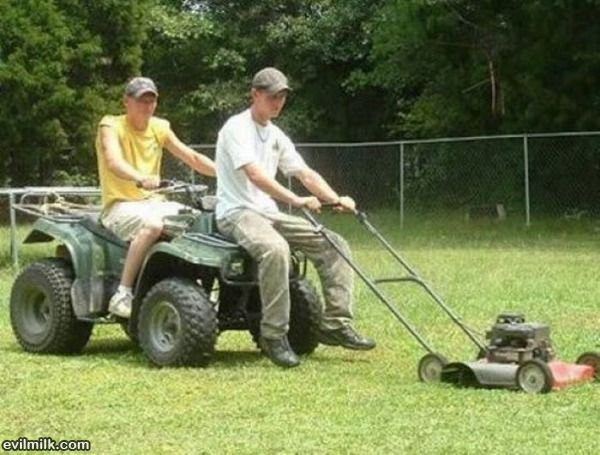 Advancements In Redneck Technology You_kn10