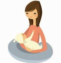 تغذية المرأة الحامل والمرضع Articl10