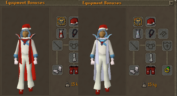 7a4344951 Your RS Outfit  D Skille10 Santa hat