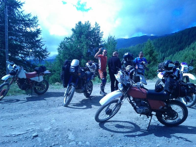 Piémont 2011 Img_2013