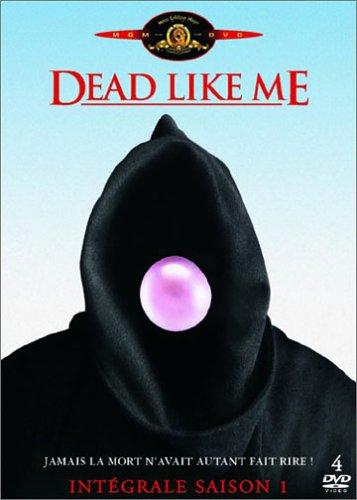Dead like Me Deadli10