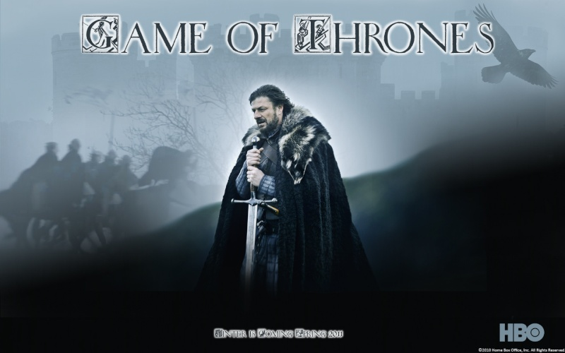 Games Of Thrones Game-o10
