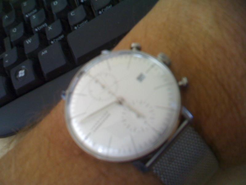 La montre non-russe du Vendredi - Page 5 Djungh10