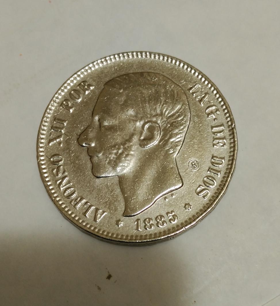 5 pesetas de 1885 Img_2010