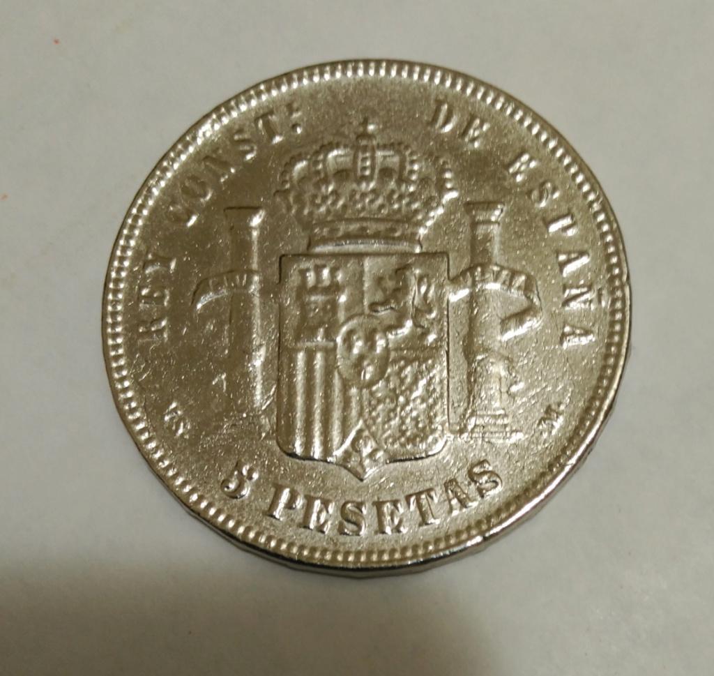5 pesetas de 1885 Img_2011