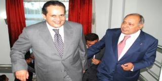 عبد الباري عطوان:المخابرات المغربية أقوى جهاز في العالم! 410
