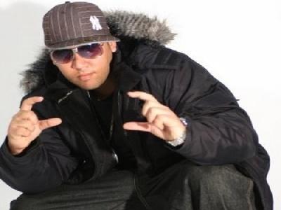 """وظف رقصا بورنوغرافيا ساخنا  ، حرب فايسبوكية على مغني الراب """"الشحط مان""""  Chaht-10"""