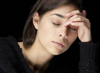 كيف تُحارب الضغط النفسي ؟؟؟  Oa10