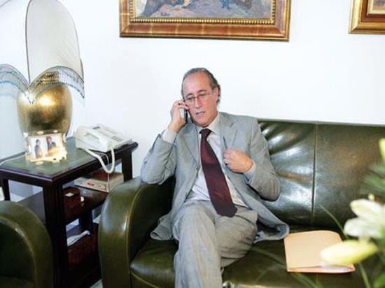 كيف أصبحت محاكمته أهم محاكمة ينتظرها المغاربة ؟ وأخيرا خالد عليوة في ضيافة الشرطة القضائية .  Oouo_o12