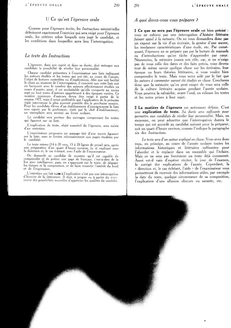 sidérée par certains descriptifs EAF - Page 7 Img03610