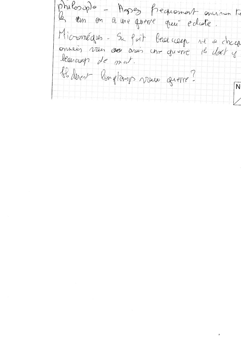 La littérature est-elle utilitaire ? - Page 2 Img03710