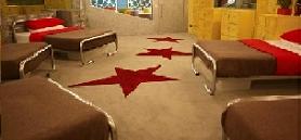 La RedStar
