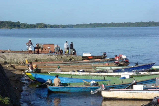 Qui connaît la Guyane? Marcha11