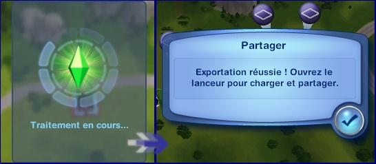 [Fiche] Tout sur les téléchargements .Sims3Pack 10_bmp10